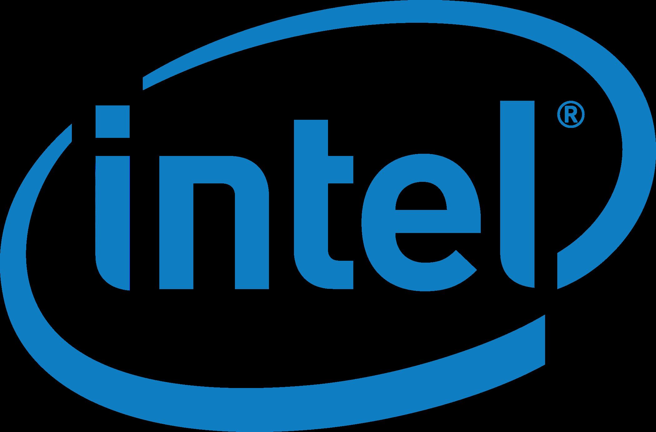 Intel-logo-1