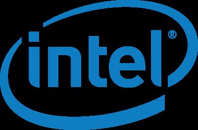 Intel-logo-5