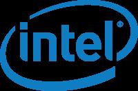 Intel-logo-6