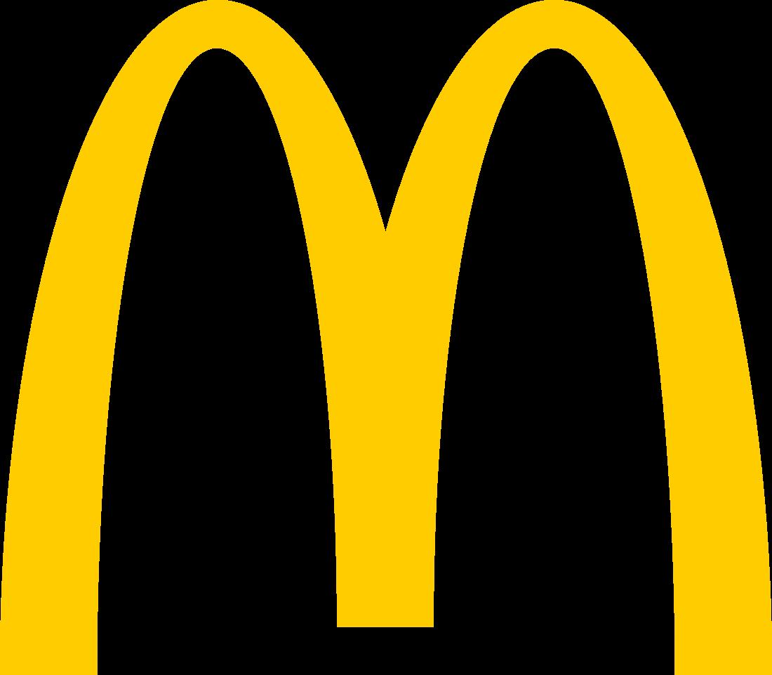McDonalds-logo-4