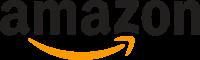 amazon logo 12 - Amazon Logo