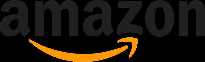 amazon logo 81 - Amazon Logo - Amazon.com Logo