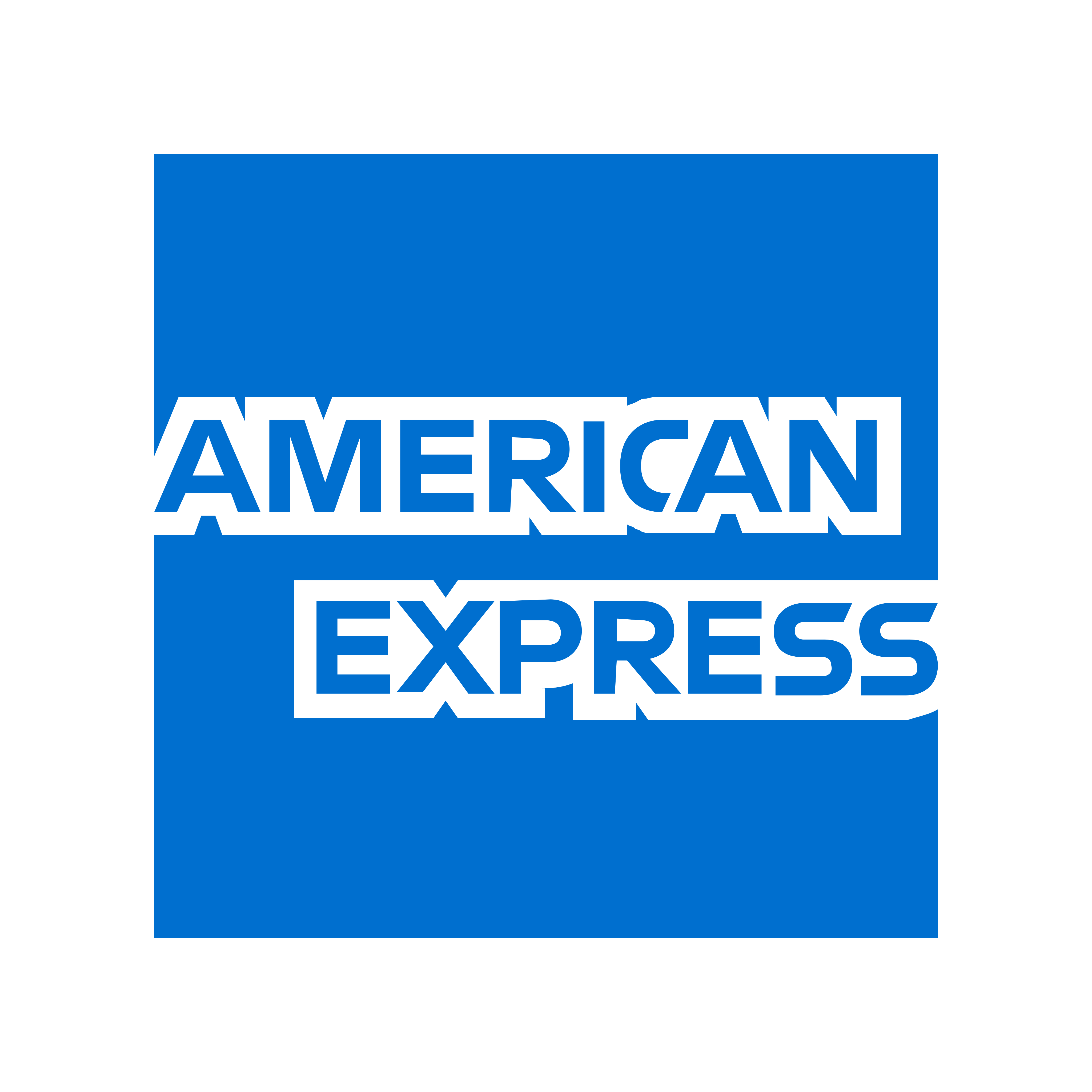 amex american express logo 0 - American Express Logo