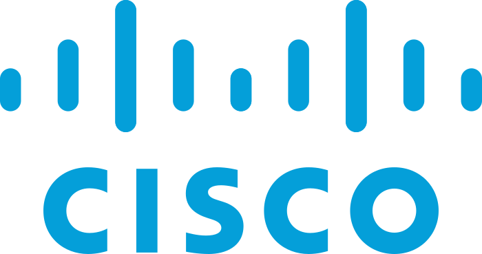 cisco logo 3 1 - Cisco Systems Logo