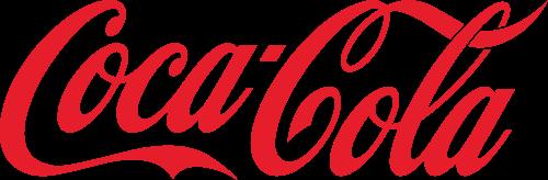 coca cola logo 10 - Coca-Cola Logo
