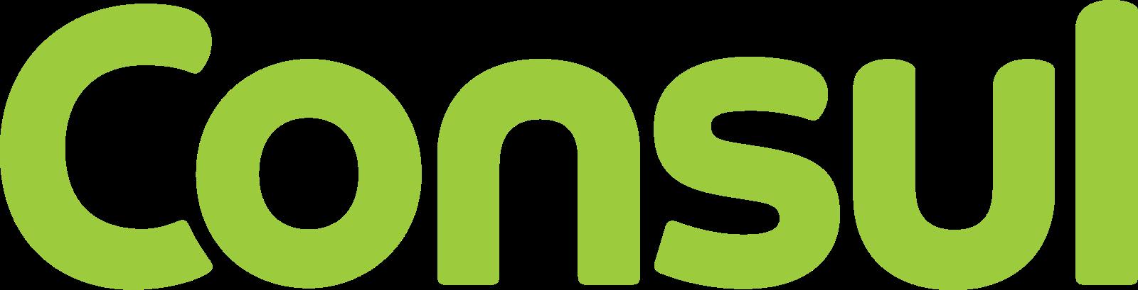 consul logo png e vetor download de logotipos