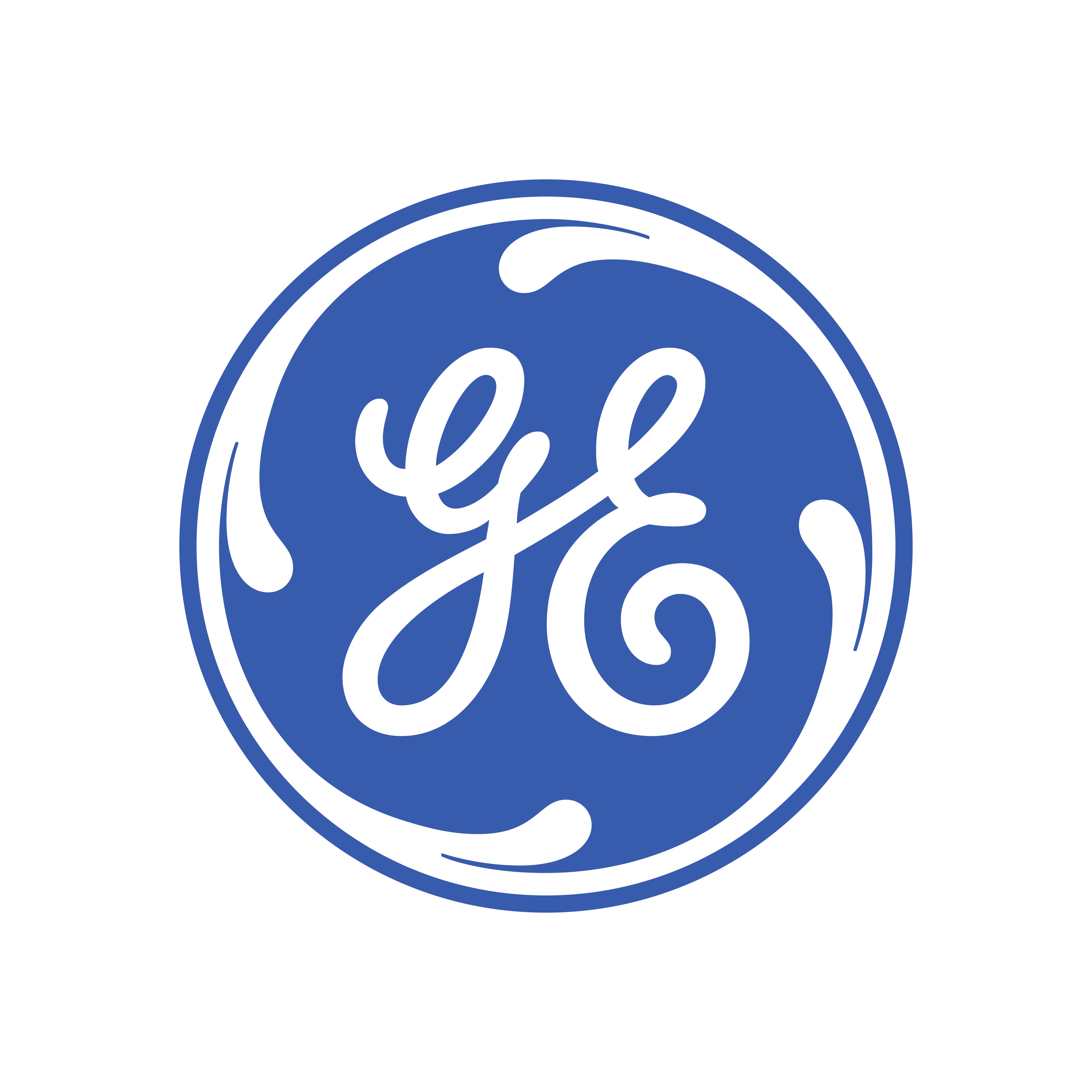 ge general electric logo 0 - GE – General Electric Logo