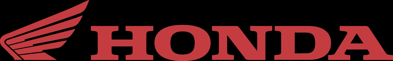 honda motos 4 - Honda Motorcycles Logo