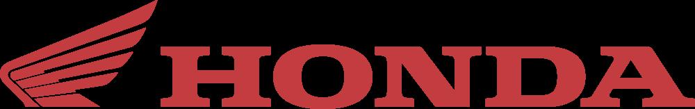 honda motos 5 - Honda Motos Logo