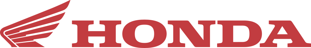 honda motos 5 - Honda Motorcycles Logo