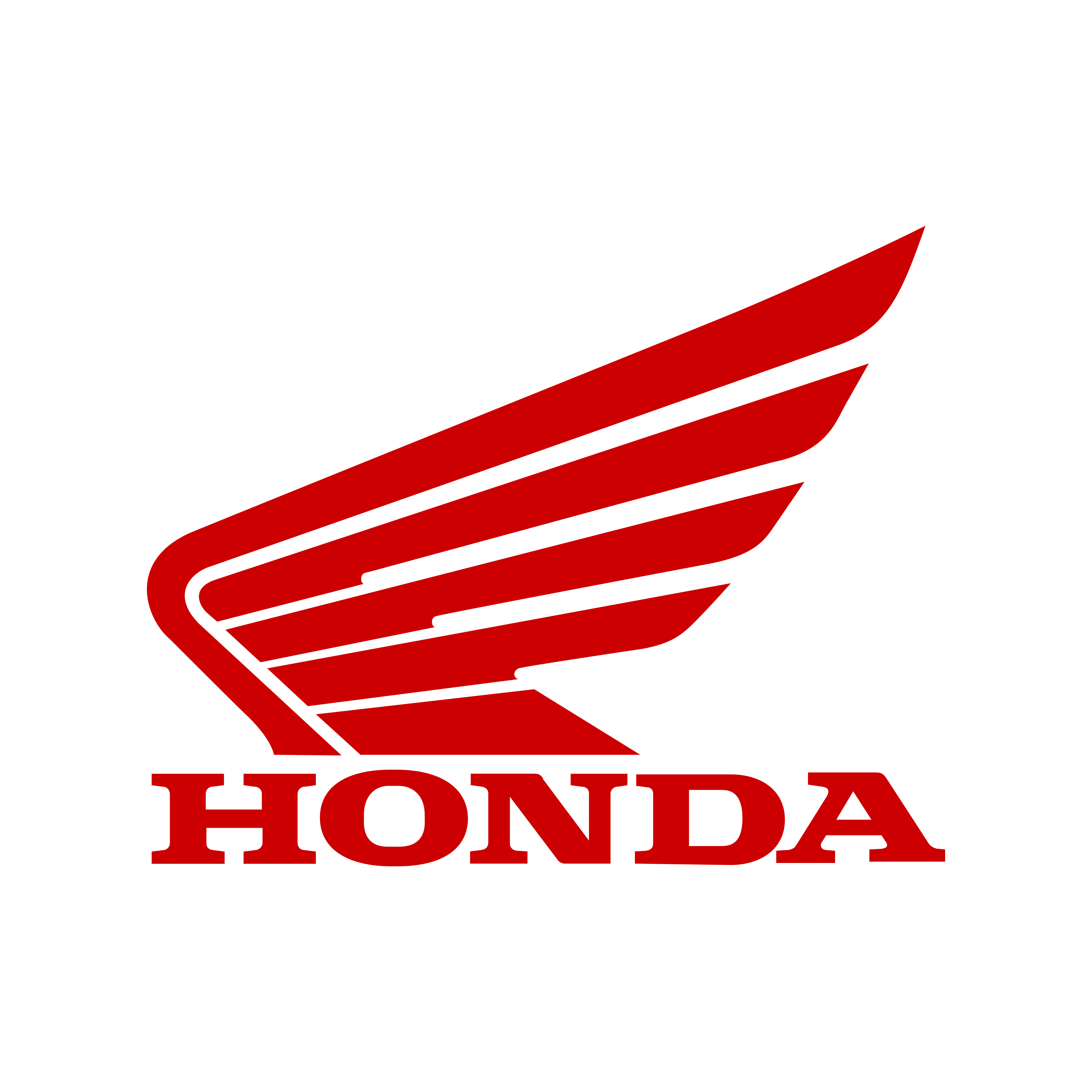honda motos logo 0 - Honda Motorcycles Logo