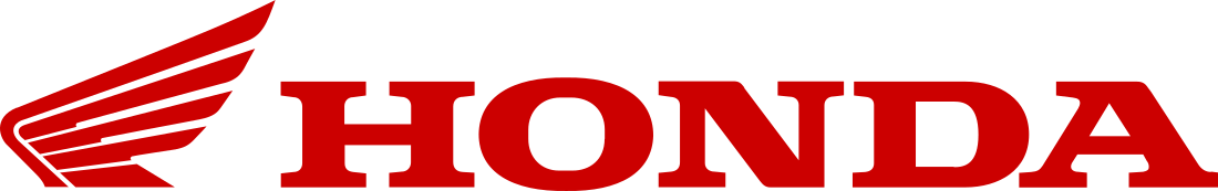 honda motos logo 2 - Honda Motos Logo