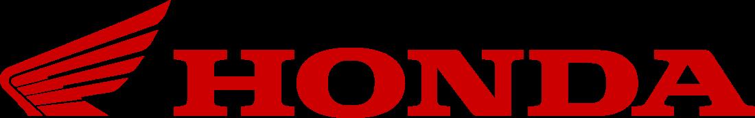 honda motos logo 2 - Honda Motorcycles Logo