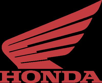 honda motos logo 9 - Honda Motos Logo