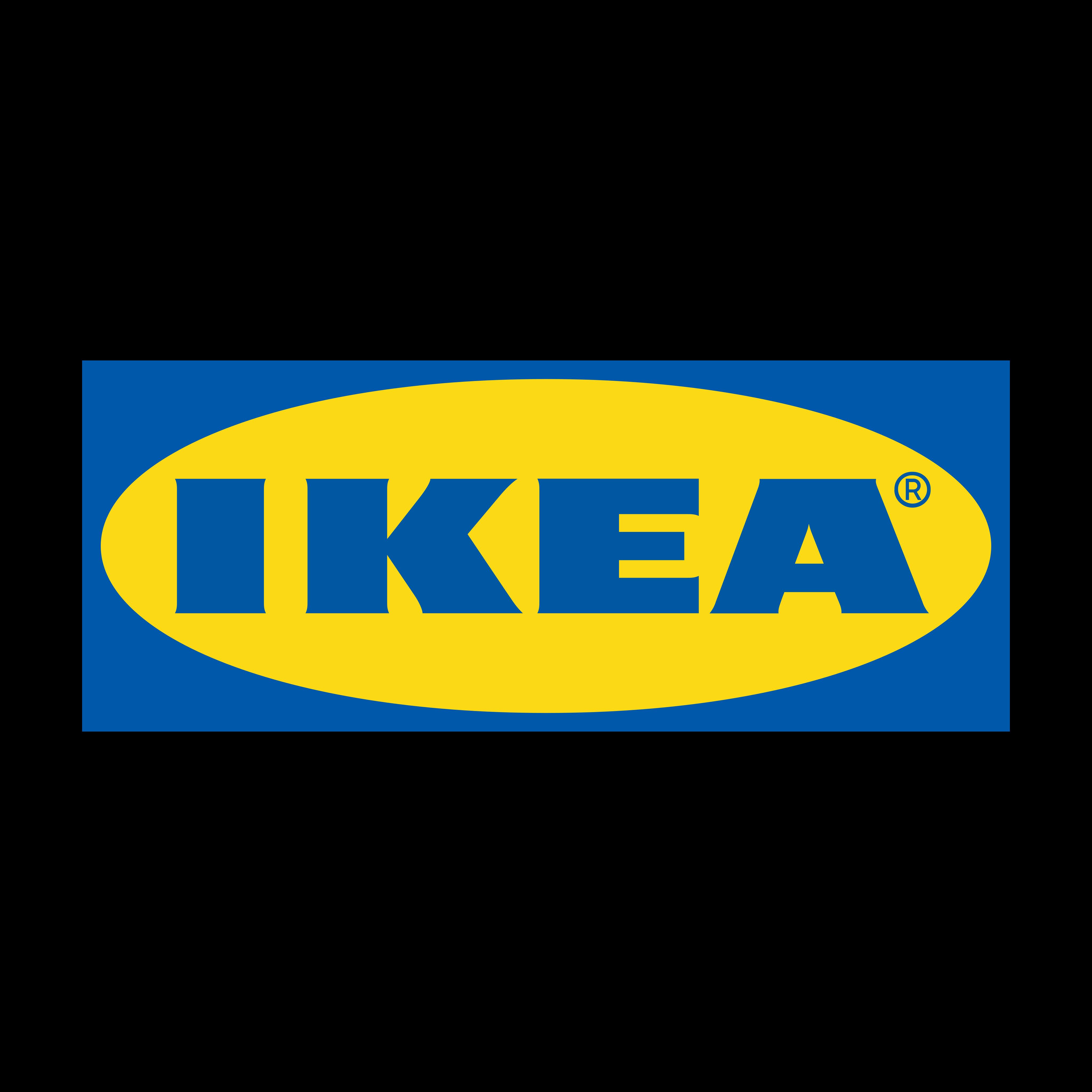 ikea logo 0 - IKEA Logo