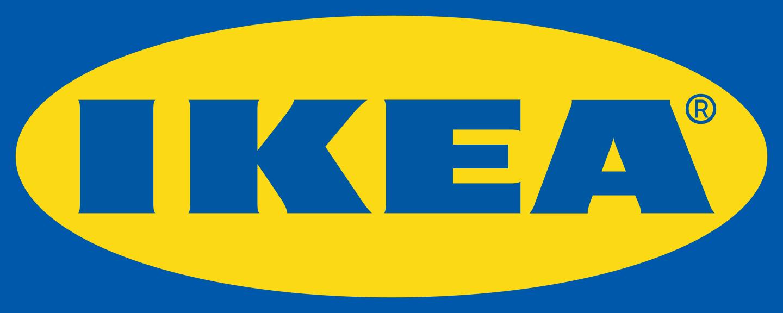 ikea logo 2 1 - IKEA Logo