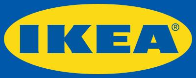 ikea logo 4 1 - IKEA Logo
