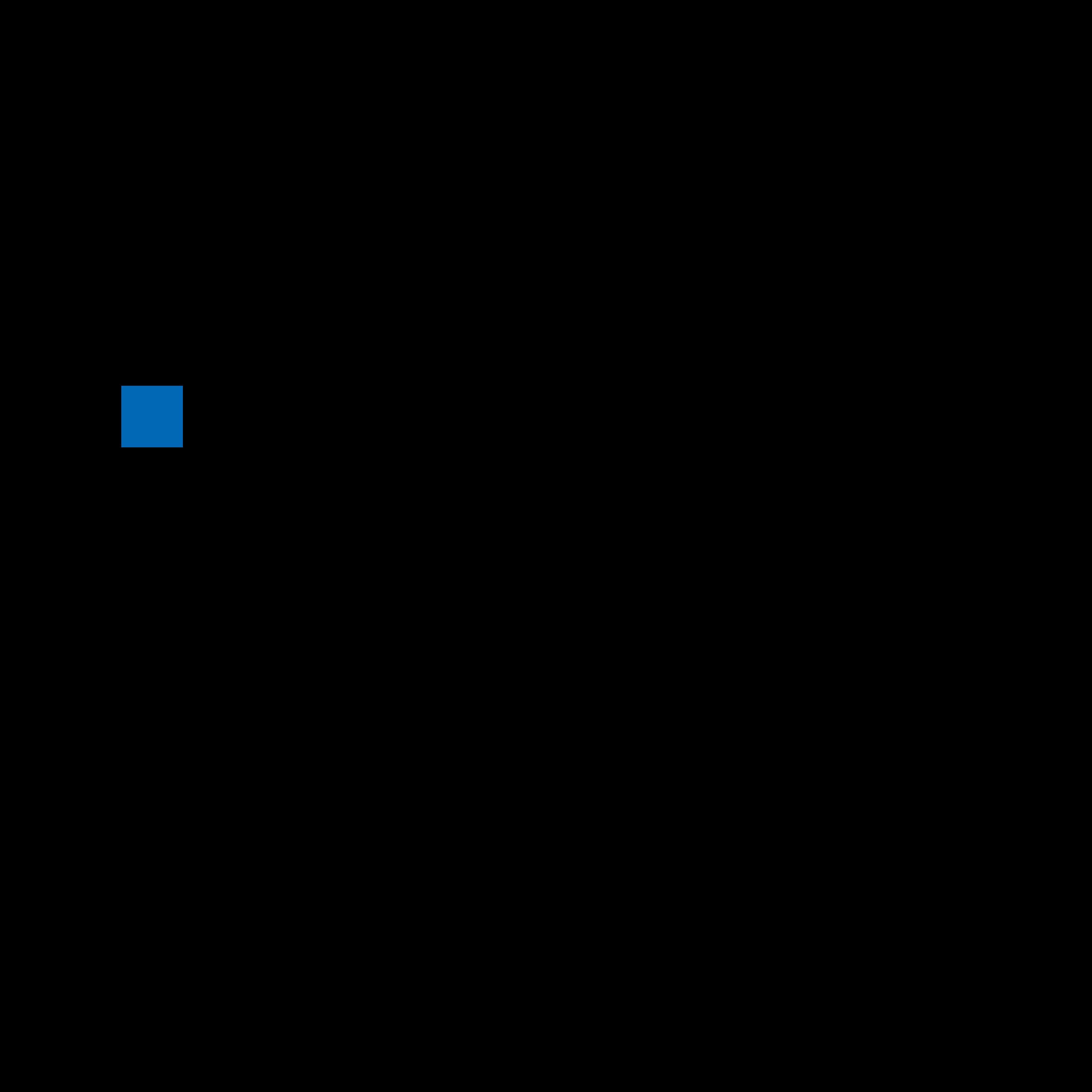 intel logo 0 - Intel Logo