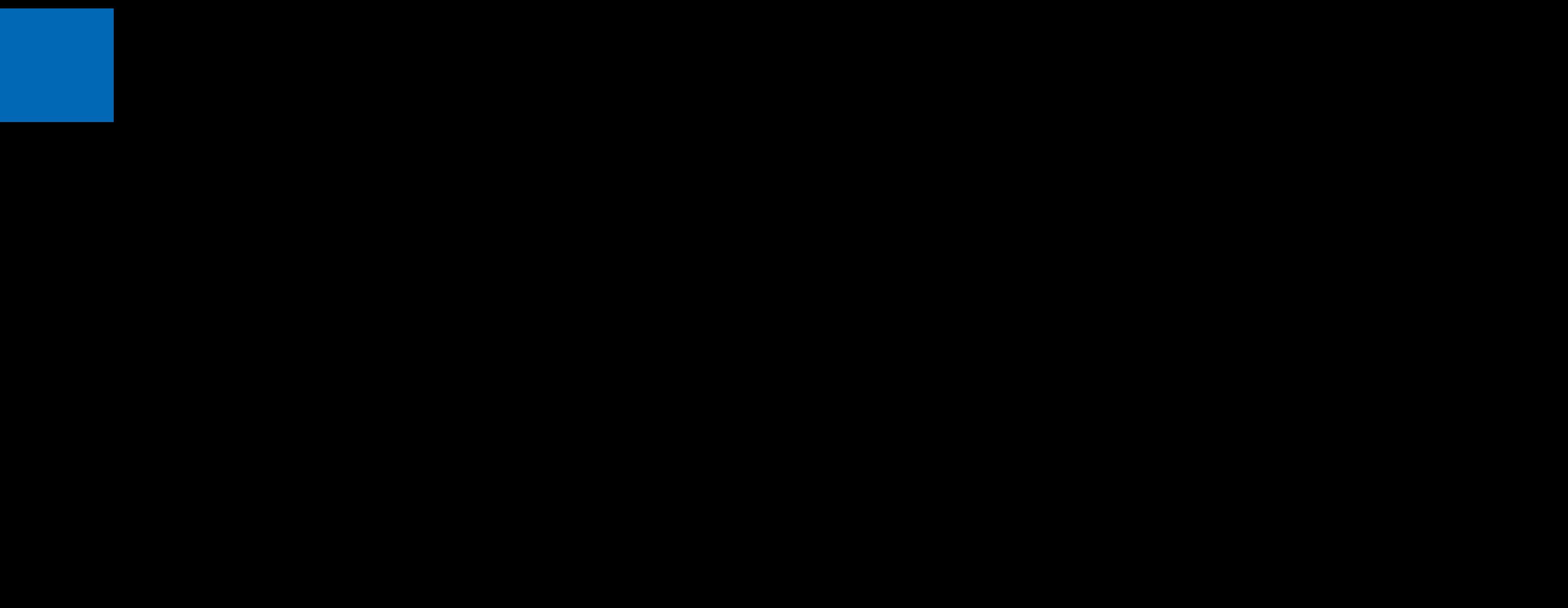 intel logo 8 - Intel Logo