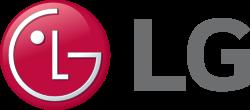 lg logo 10 - LG Logo