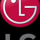 LG Logo.
