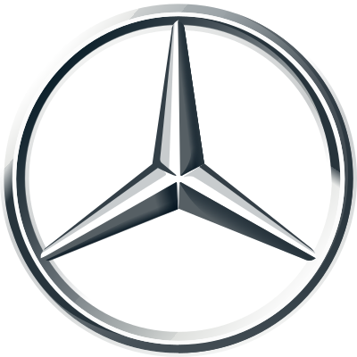 mercedes benz logo 4 1 - Mercedes Benz Logo