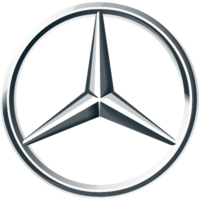 mercedes benz logo 5 - Mercedes Benz Logo
