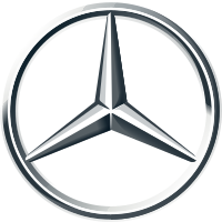 mercedes-benz-logo-6