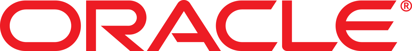 oracle logo 3 1 - Oracle Logo