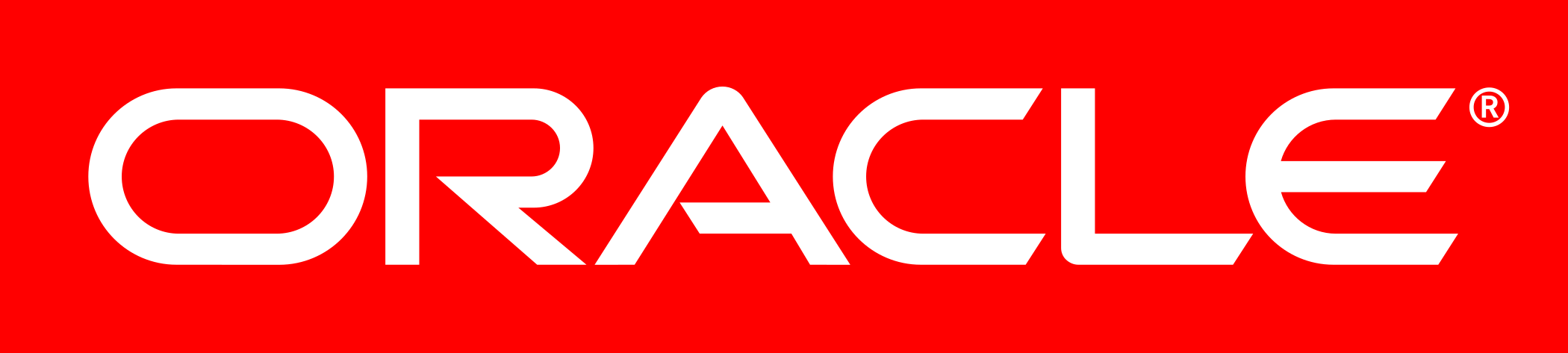 oracle logo 5 - Oracle Logo - Oracle Corporation Logo