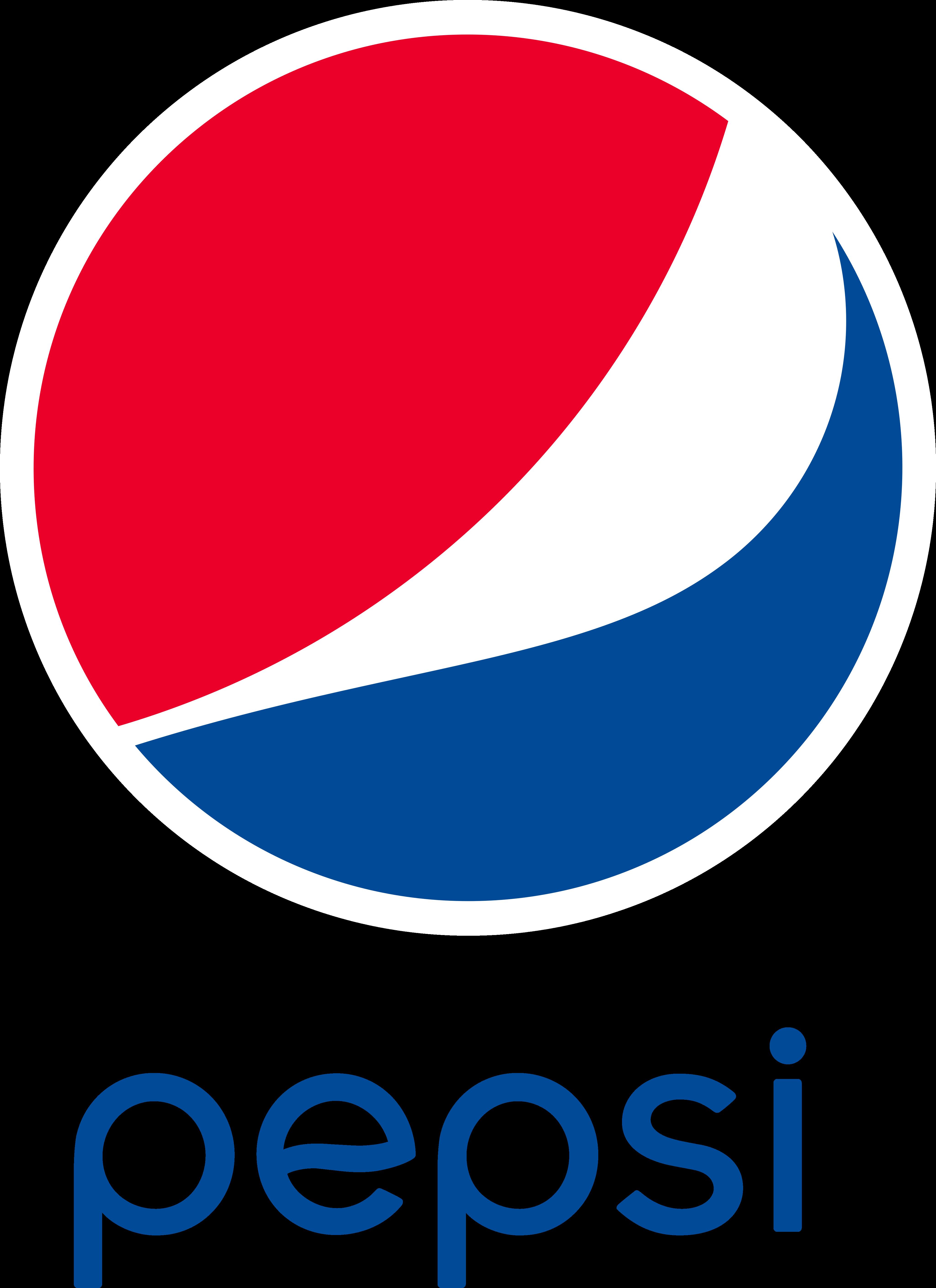 pepsi logo 1 1 - Pepsi Logo