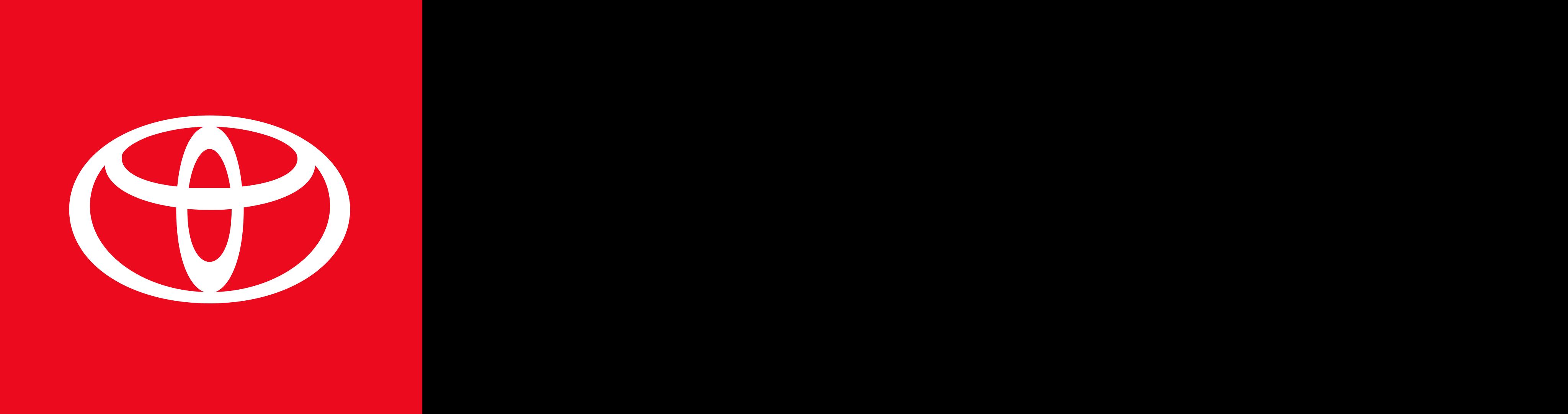 toyota logo 1 - Toyota Logo