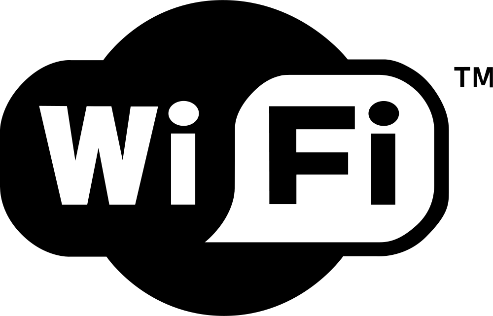 wifi wireless logo - Wifi, Wireless Logo