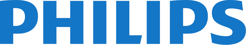 Philips Logo.