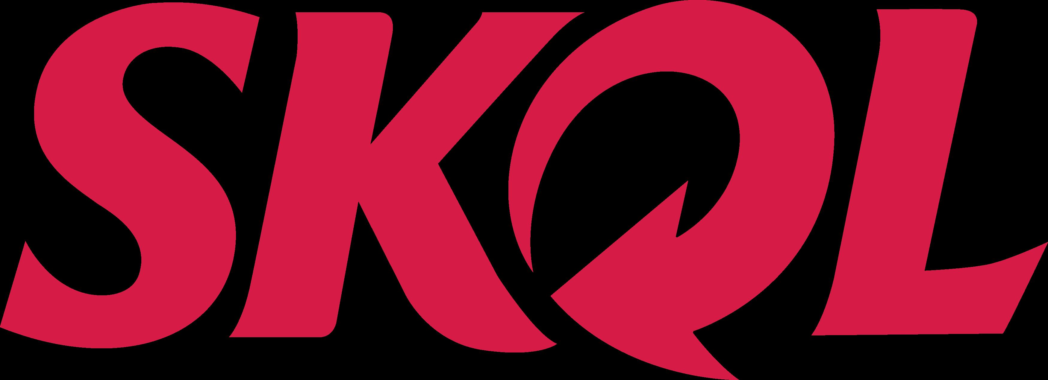 Skol logo - Skol Logo