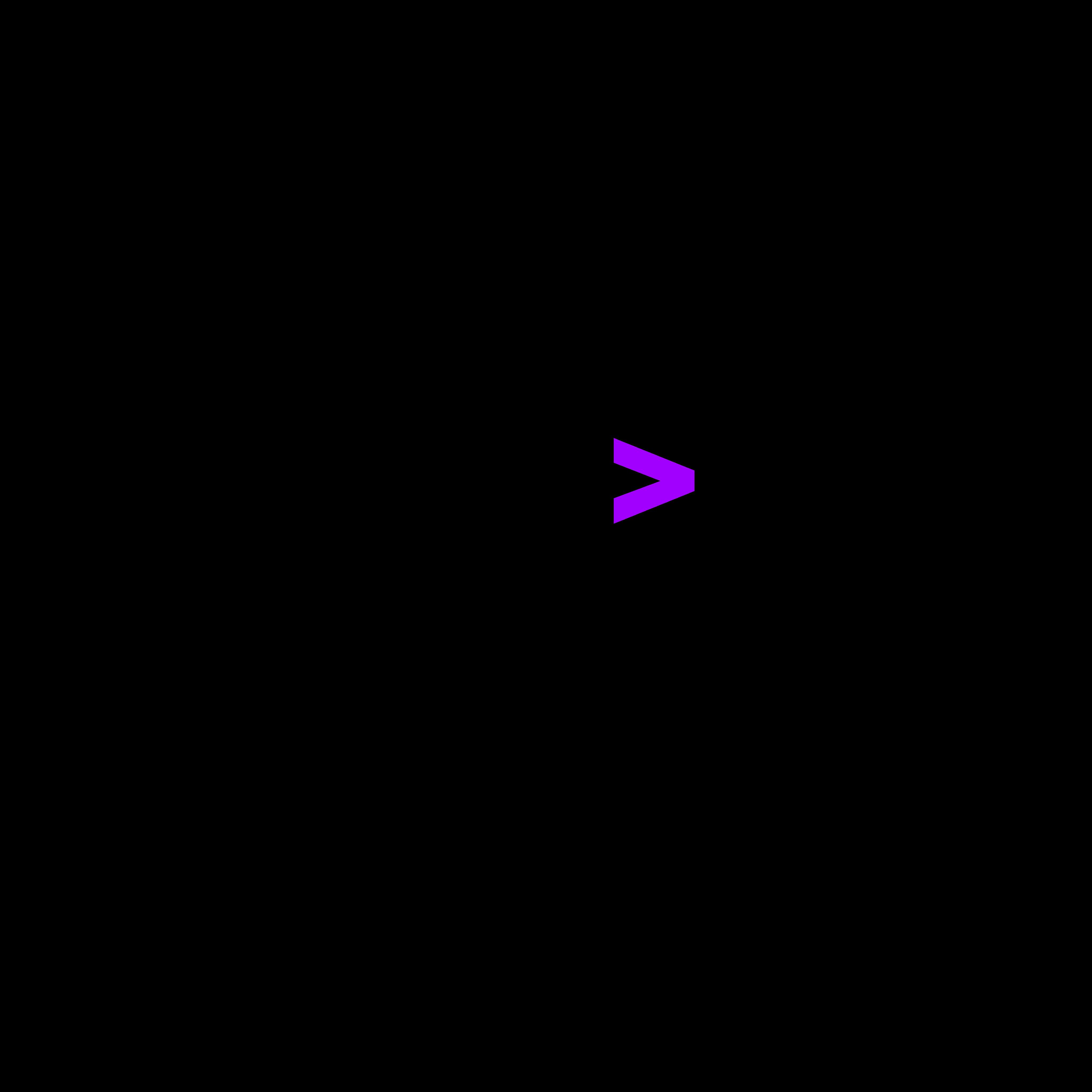 accenture logo 0 - Accenture Logo