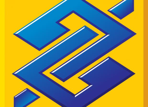 Bando do Brasil Logo.
