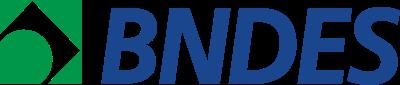 BNDES Logo.