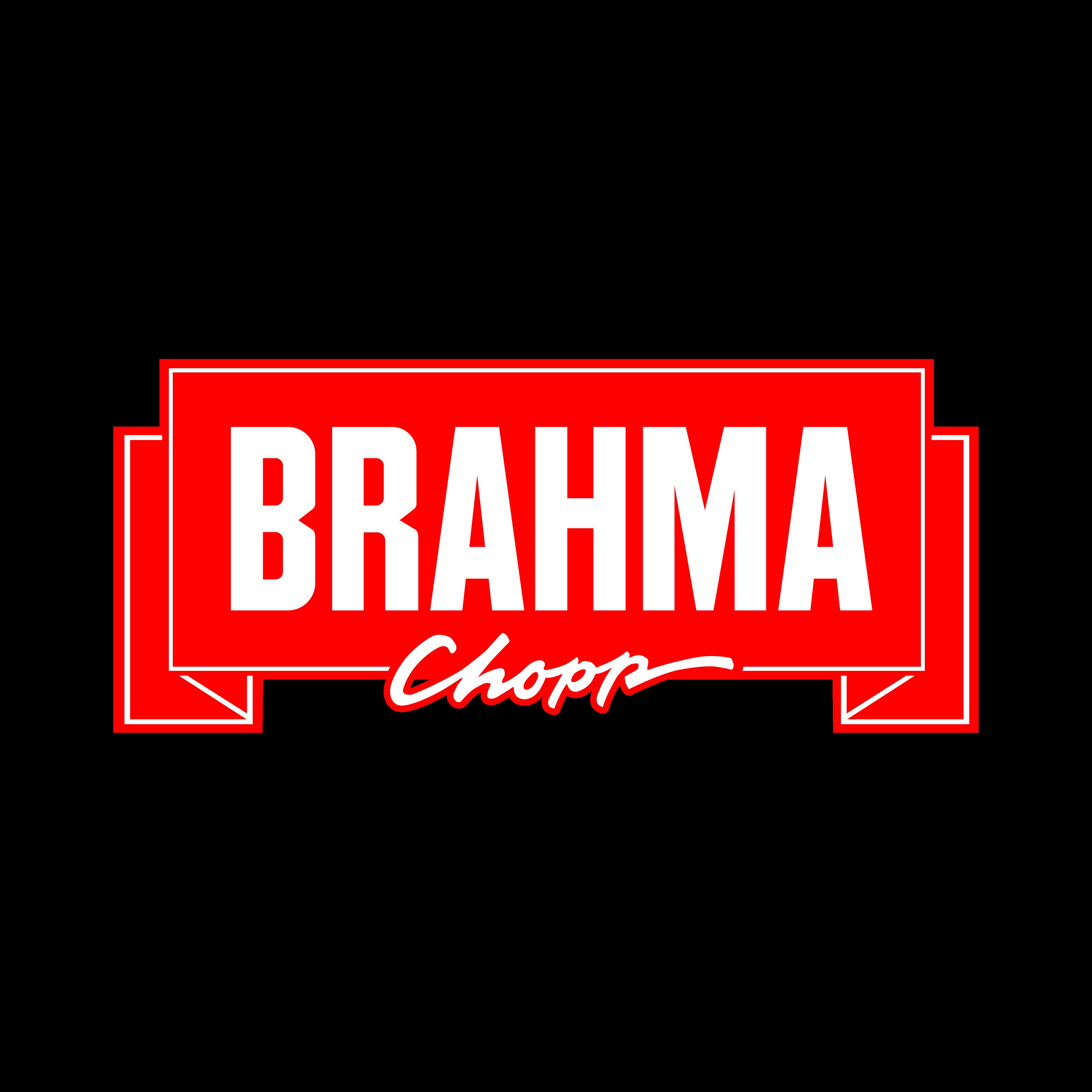 brahma logo 0 - Brahma Logo