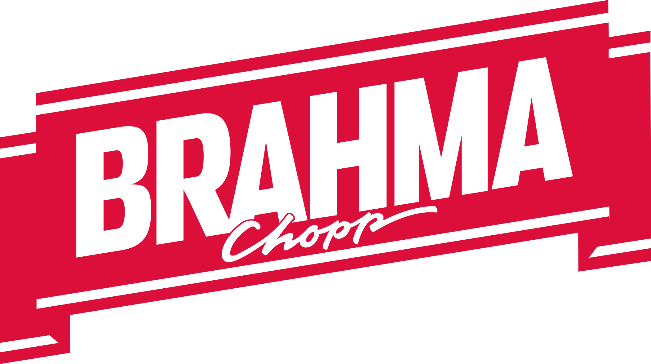 brahma-logo-1