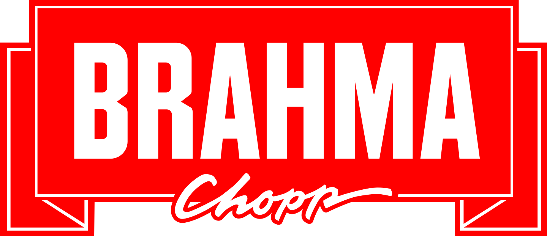 brahma logo 2 1 - Brahma Logo