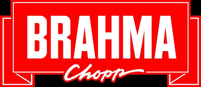 brahma logo 3 1 - Brahma Logo