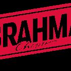 brahma logo.