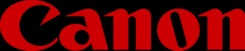 canon logo 2 1 - Canon Logo
