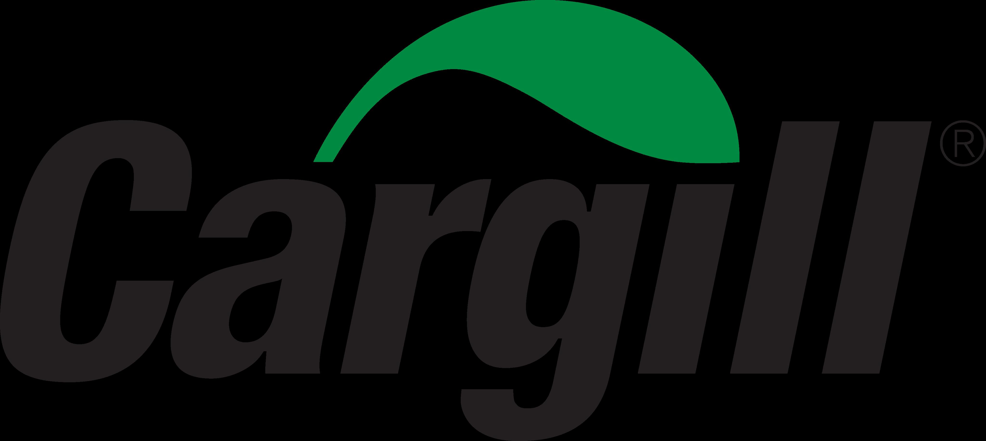 Cargill Logo - PNG e Vetor - Download de Logo