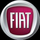 Fiat Logo.
