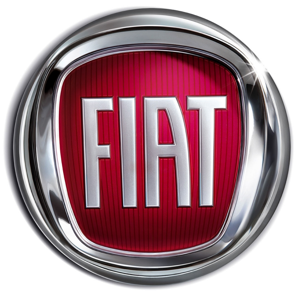 fiat-logo-2
