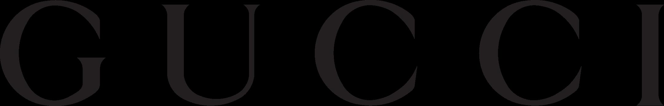 gucci logo 3 - Gucci Logo