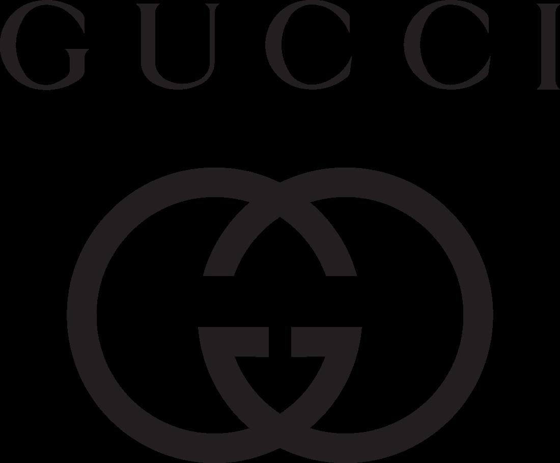 gucci logo 4 - Gucci Logo