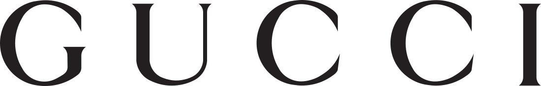 gucci logo 5 - Gucci Logo